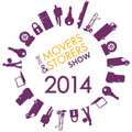 Movers show 2014